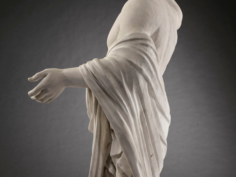 2019_NYR_17466_1023_035(a_roman_marble_statue_of_the_emperor_hadrian_reign_117-138_ad)
