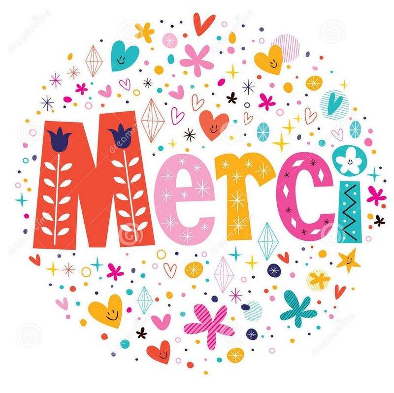 mercis_de_word_merci_dans_la_typographie_fran_aise_marquant_avec_des_lettres_la_carte_d_corative_des_textes_44449016