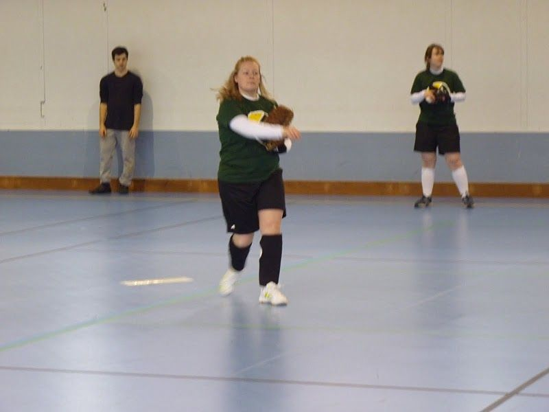 Tournoi soft 20-02-11 (34)