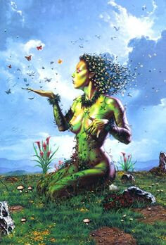 331feab1a61c7c94853bd93305e17ed0--mother-earth-mother-nature