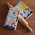 La petite boulangerie du bout du monde, jenny colgan (trad. eve vila)