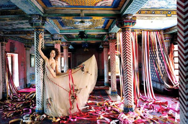 tim-walker-photography-8