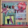 Like it juin 2007