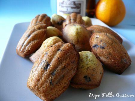 madeleines_chocolat_grand_marnier4