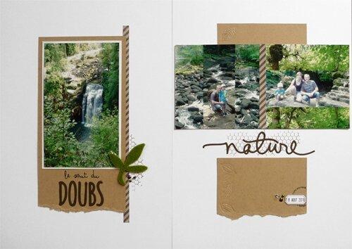 doubs2