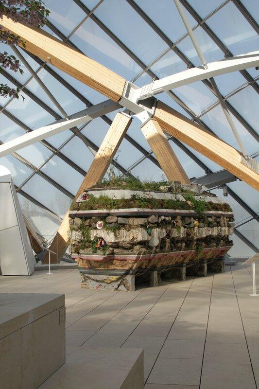 Fondation Louis Vuitton Paris 2015 005