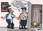 08_08_21_gendarmes_policiers