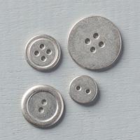 boutons en métal basic