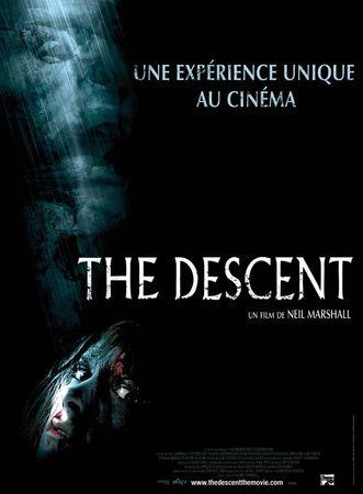descent_legere