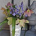 Open-Live-Writer/Avril_F167/bouquet_thumb