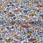 cotton-fabric-ruta-de-las-flores-white-1537867989-11656