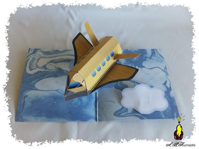 ART 2020 06 navette spatiale 4