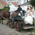 Mariage St Nazaire 3