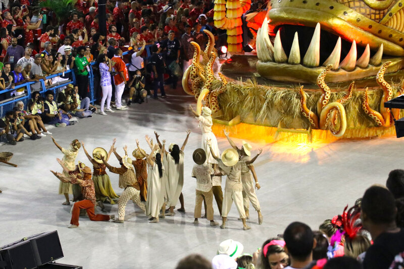 carnaval RIO66