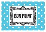 bon_point
