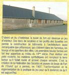 2013-06-02_volley_boule_fort_explications_ScreenShot006