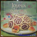 joyeux_gateaux