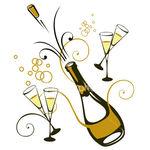 _champagne