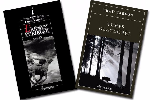 Appel de Viviane Hamy contre Flammarion