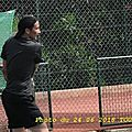41 à 60 - 0841 - tennis - tc miomo 2018 06 24 - tournoi