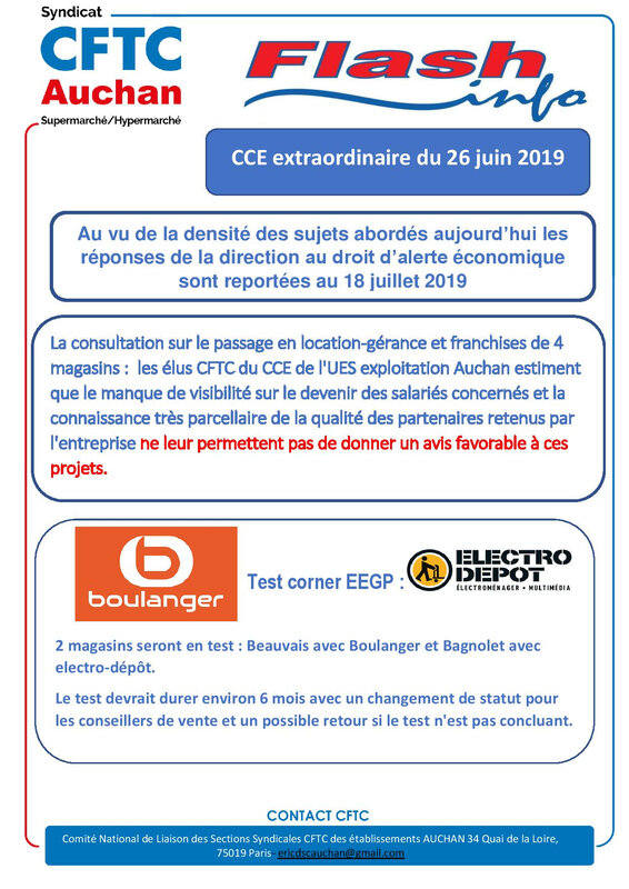 tract CCE 26 juin 2019dj-page-001