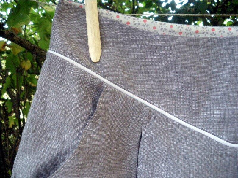 Châtaigne lin gris (7)