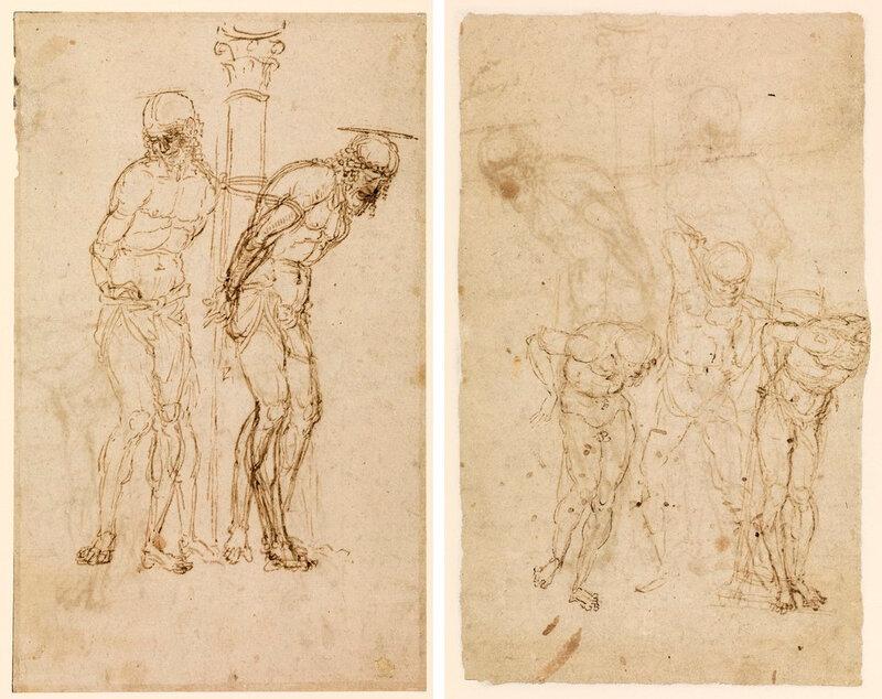 csm_06_Mantegna_Studien_Christus_an_Geisselsaeule_c9c24cac3e