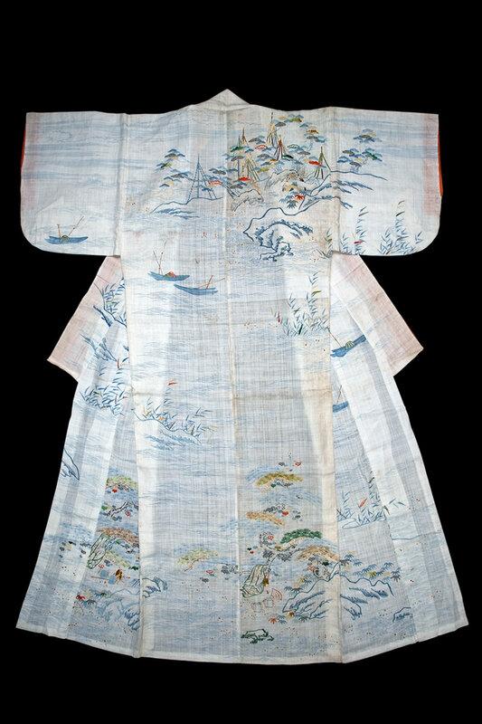 MikaShouun_Oriental_Art_July20Katabira