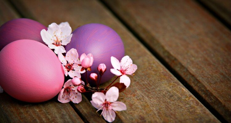 easter_74478520-750x400