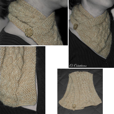 tricot13_2