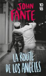 Fante_Route de Los Angeles