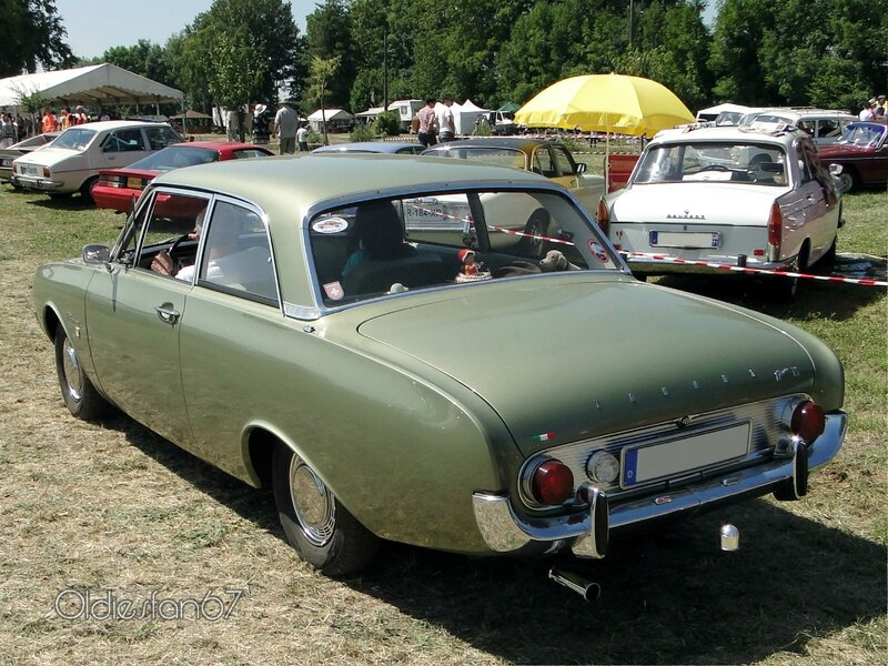 ford-taunus-17m-p3-ts-1960-1964-b