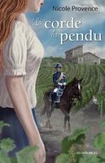 la_corde_du_pendu_c1