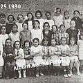 28 - pietri jeanne – n°0082 - cervione