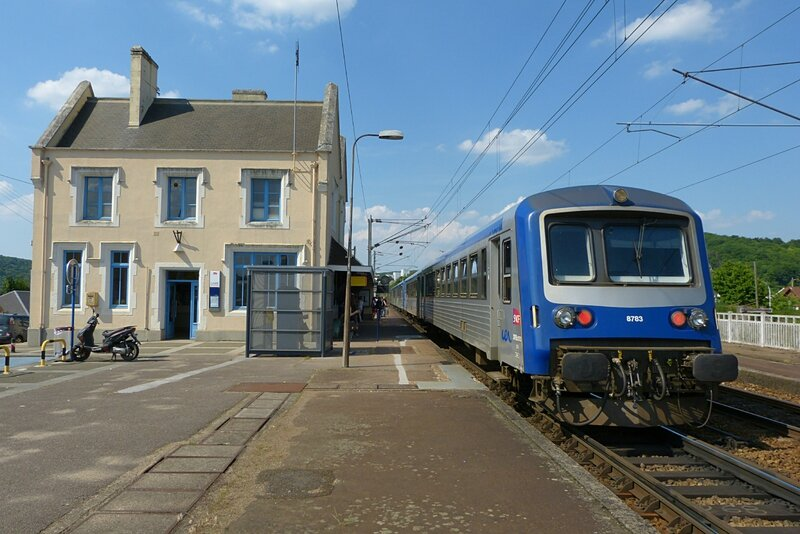 070613_4783maromme1