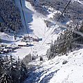3 Vallées janvier 2019