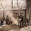 Claris, avant-poste (1886)