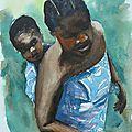 femme&enfant-AQ0220094