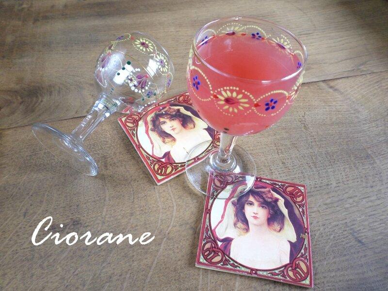 vin-nectarine-gingembre