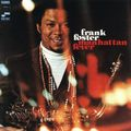 Frank Foster - 1969 - Manhattan Fever (Blue Note)