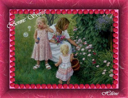en_attendant_le_printemps