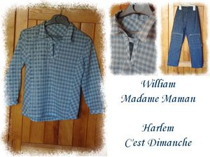 montage_Harlem___William