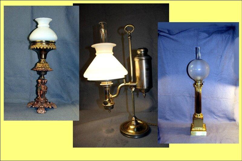 la-lampisterie-1900-restauration-lampes huile-Atelier1