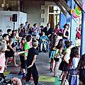 Kermesse 19 juin 2015 R (105)