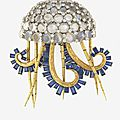 Virginia museum of fine arts exhibition to explore transformative power of jewelry, art objects