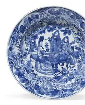 a_chinese_export_blue_and_white_musicians_dish_circa_1700_d5527821h