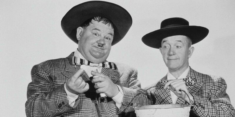 o-LAUREL-AND-HARDY-facebook