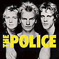 Maiatravel : the police