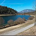 Windows-Live-Writer/Promenade-en-libert_109C1/sans titre20140316_1335342014_thumb