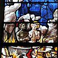 Martyre des Saints Crépin et Crépinien